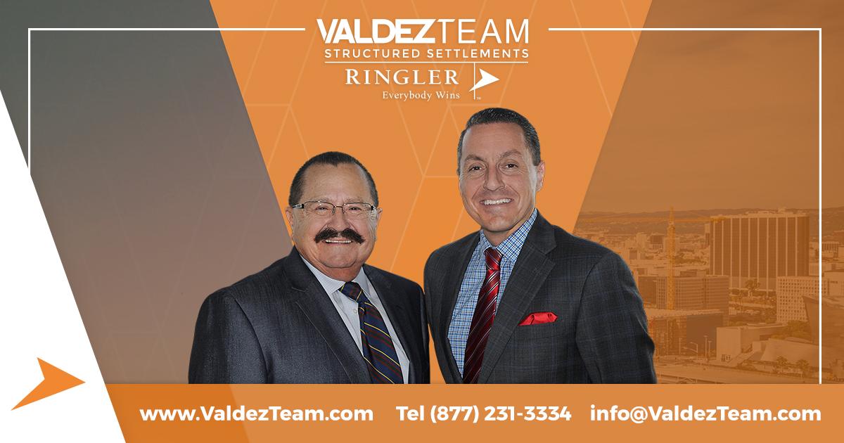 the valdez team essay